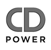 MOVUS, FitMachine, CD Power