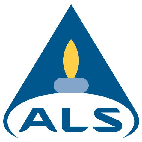 ALS Industrial